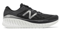 New Balance Athletic Shoes Fresh Foam More Run - MMORBK