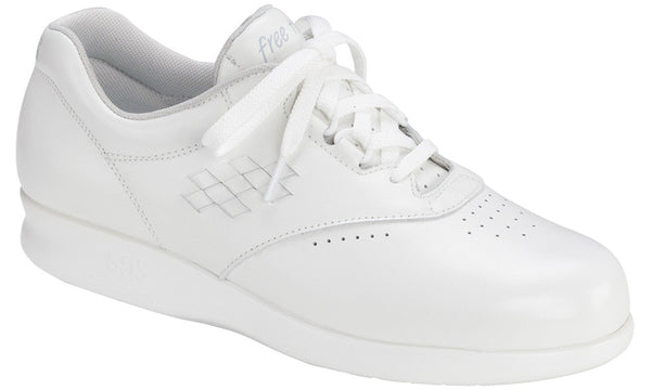 81d6fdbc389 Collections – Turnpike Comfort Footwear