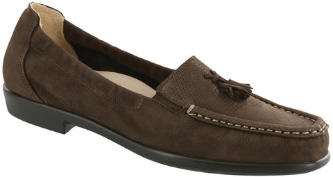 Hope Combi Loafer - HOPE-TURF