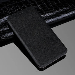 Leather cover for Leagoo Mobile phone