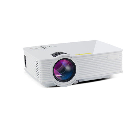 BYINTEK BT140 Home Theater Cinema 1080P HD HDMI USB Video Digital Portable WIFI Smart Android Airplay LCD LED Mini Projector