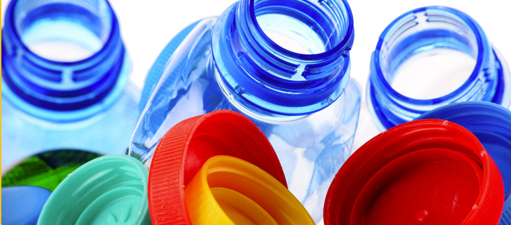 Why is BPA free and PVC free important for your products?