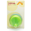 Hugabugg Sippy Cup Lids with Katy the Caterpillar