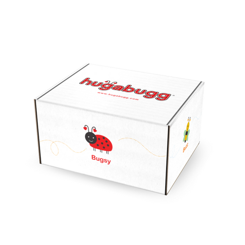 Hugabugg Family Box