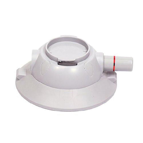 Replaceable Vacuum Cup Hugabugg Vacuum Cup Accessory