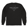 Back Up Longsleeve Shirt