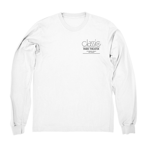Views Longsleeve Shirt