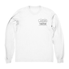 Views Maryland Show Long Sleeve T-Shirt