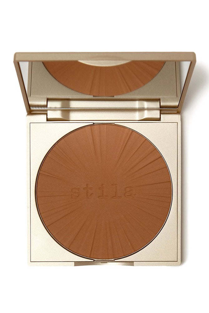 Stay All Day Bronzer