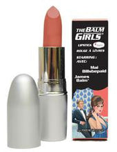 theBalm Girls