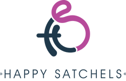 happysatchels