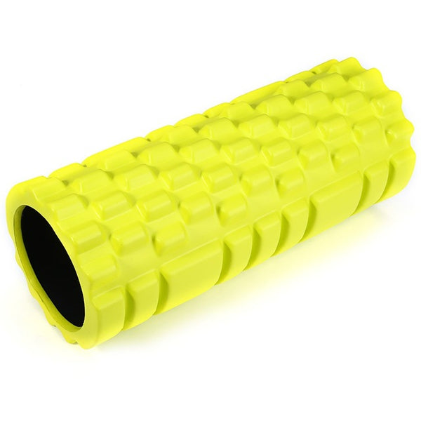 HappySatchels™ Morph Foam Roller