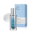 DR. ALTHEA™ Hydration Boosting Serum