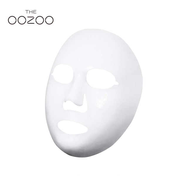 OOZOO™ Face Injection Mask Hydro Lift