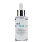 KLAIRS™ Freshly Juiced Vitamin C Serum - LilyVanity