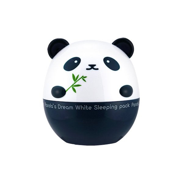 TONYMOLY™ Panda's Dream White Sleeping Pack