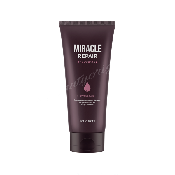 SOMEBYMI™ Miracle Repair Treatment