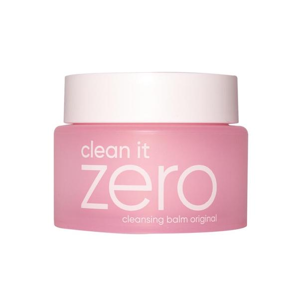 BANILA CO™ Clean It Zero Cleansing Balm - LilyVanity