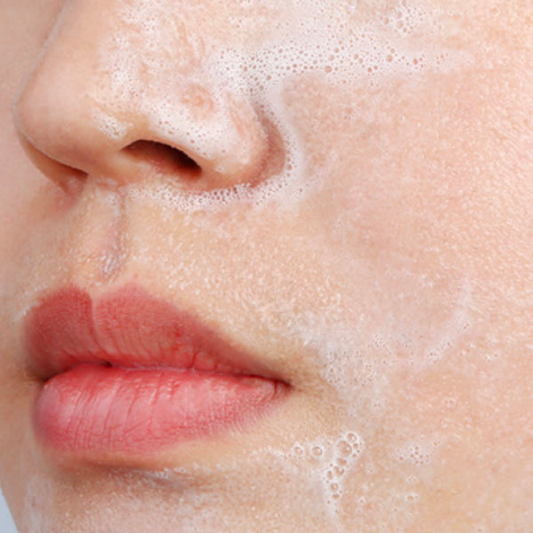 PYUNKANG YUL™ Acne Facial Cleanser - LilyVanity