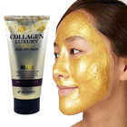 3W Clinic™ Collagen Luxury Gold Peel Off Pack - LilyVanity