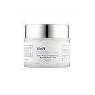 KLAIRS™ Freshly Juiced Vitamin E Mask - LilyVanity