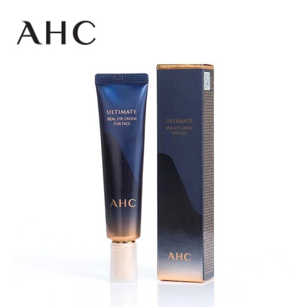 AHC™ Ultimate Real Eye Cream For Face - LilyVanity