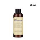 KLAIRS™ Supple Preparation Facial Toner - LilyVanity