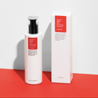 COSRX™ Natural BHA Skin Returning Emulsion - LilyVanity