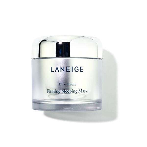 LANEIGE™ Time Freeze Firming Sleeping Mask - LilyVanity