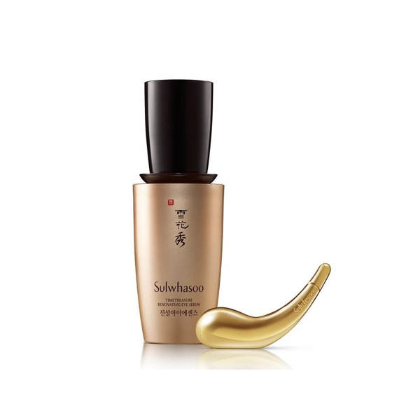 SULWHASOO™ Timetreasure Renovating Eye Serum