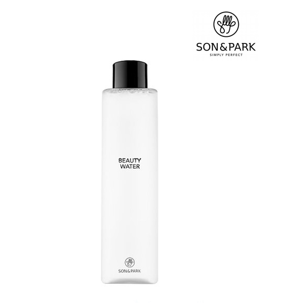 SON & PARK™ Beauty Water - LilyVanity