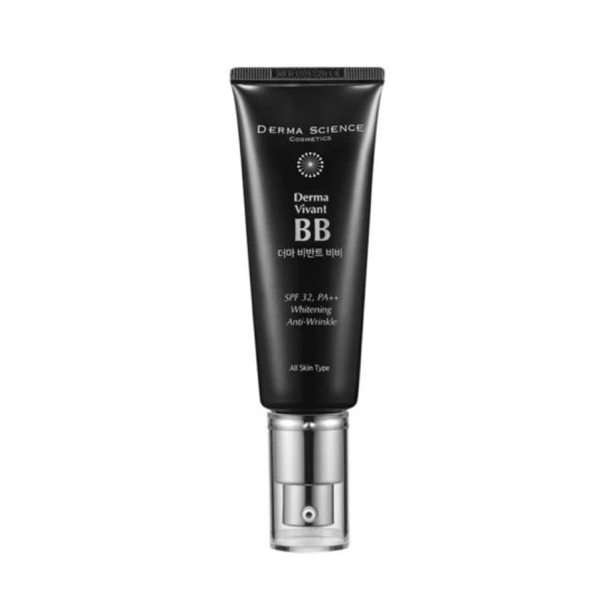 DERMA SCIENCE™ Vivant BB - LilyVanity