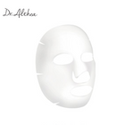 DR. ALTHEA™ Water Glow Aqua Ampoule Mask (5pcs.)