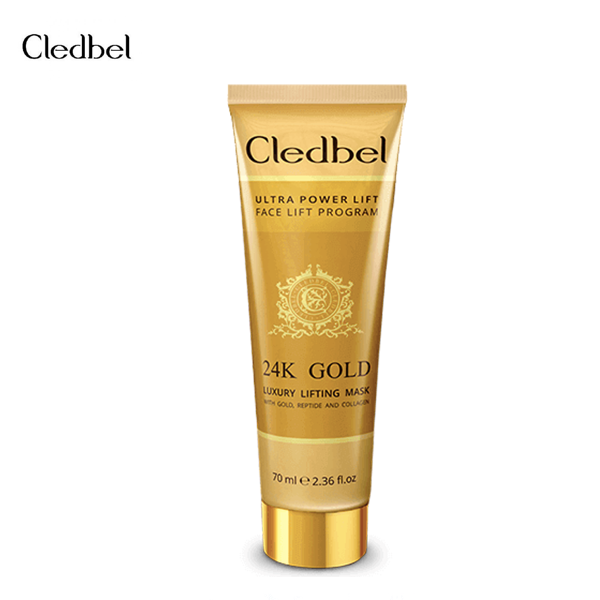 CLEDBEL™ Face Lifting Mask - LilyVanity