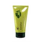 INNISFREE™ Olive Real Cleansing Foam - LilyVanity