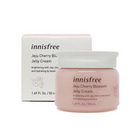 INNISFREE™ Jeju Cherry Blossom Jelly Cream