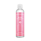SECRET KEY™ Rose Floral Softening Toner - LilyVanity