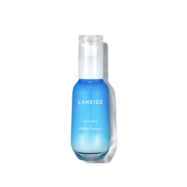 LANEIGE™ Water Bank Hydro Essence - LilyVanity