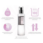 COSRX™ AHA 7 Whitehead Power Liquid - LilyVanity