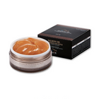 EYENLIP™ Salmon Oil Nutrition Eye Patch - LilyVanity