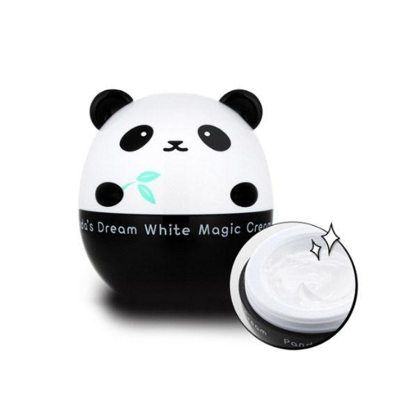 TONYMOLY™ Panda's Dream White Magic Cream - LilyVanity