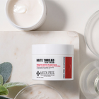 MEDI-PEEL™ Naite Thread Neck Cream - LilyVanity