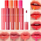 ROMAND™ Juicy Lasting Tint (13 variants) - LilyVanity