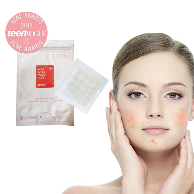 COSRX™ Acne Pimple Master Patch - LilyVanity