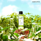 SOMEBYMI™ Super Matcha Pore Tightening Toner