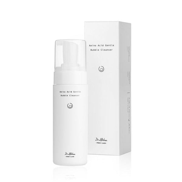 DR. ALTHEA™ Amino Acid Gentle Bubble Cleanser