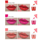SECRET KEY™ Tattoo Color Lipnicure - LilyVanity