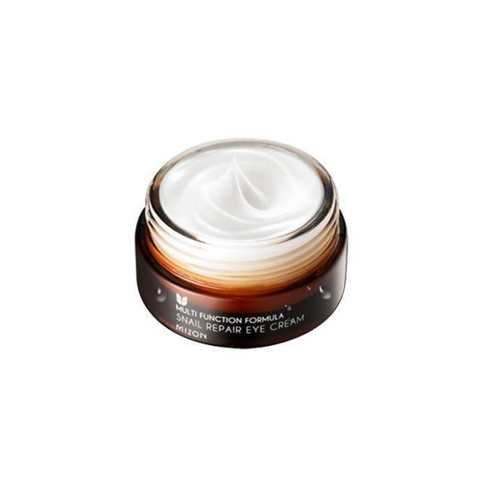 MIZON™ Snail Repair Eye Cream - LilyVanity