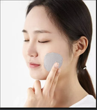 INNISFREE™ Super Volcanic Pore Clay Mask 2X - LilyVanity
