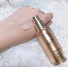 SULWHASOO™ Concentrated Ginseng Renewing Serum - LilyVanity
